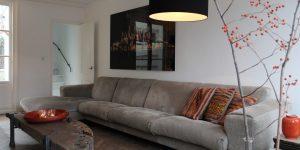 Kom Alex Janmaat Interieurs & Kunst zelf beleven