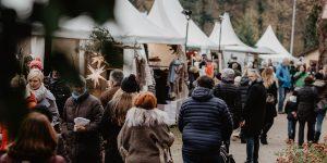 Winterträume Havixbeck – de beurs voor interieur liefhebbers en levensgenieters